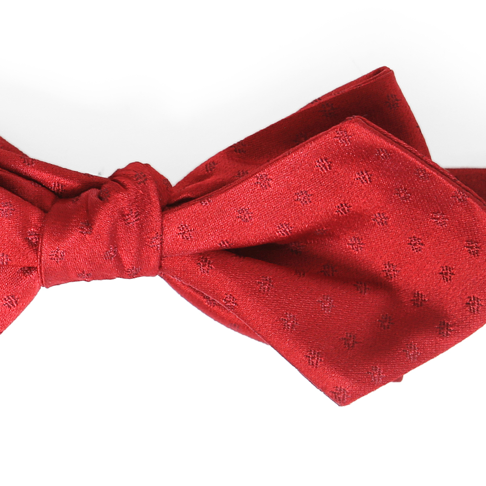 Bow-Tie-Red-Zoom