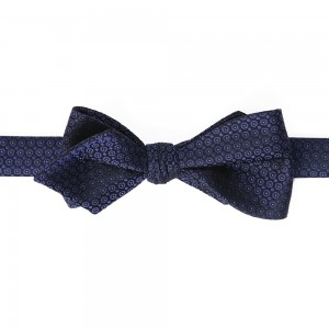 Bow-Tie-Royal